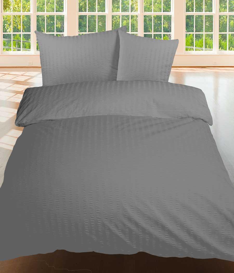 Online Bettench Ihr Bettenhaus Online