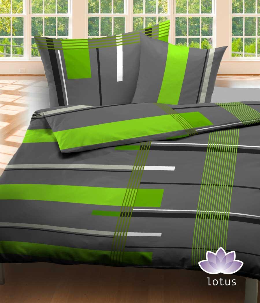 Bambus Bettwasche Test Allergiefreie Bettdecken Wann Gibt Es Bei