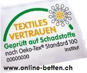 http://www.online-betten.ch/image/oekostand.jpg